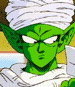 Photo of Piccolo Jr.